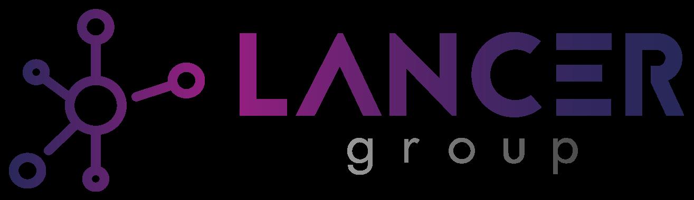 LancerGroup
